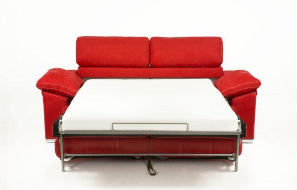 Sofa cama VENUS