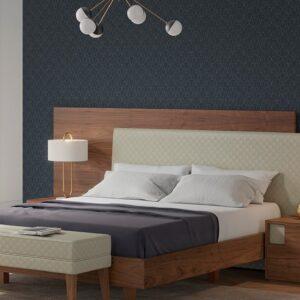 Dormitorio Matrimonio composición-03