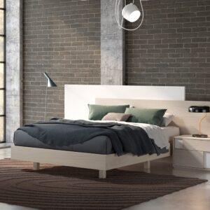 dormitorio matrimonio composición-04