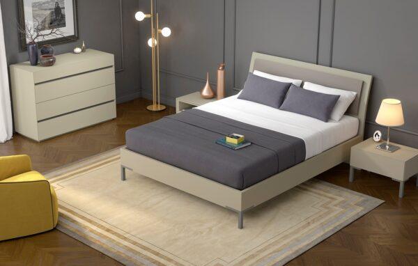 dormitorio matrimonio composicion-05