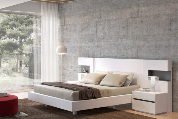 dormitorio matrimonio composicion-06