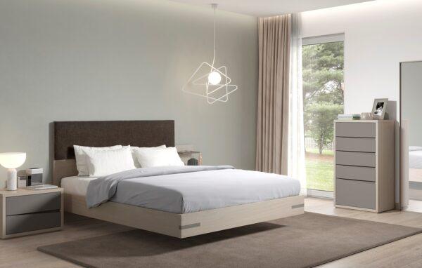 dormitorio matrimonio composición-10