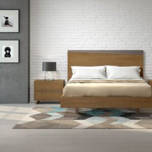 dormitorio matrimonio composición-11