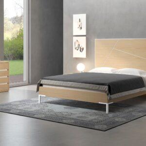 dormitorio matrimonio composición-12