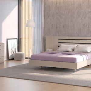 dormitorio matrimonio composición-13