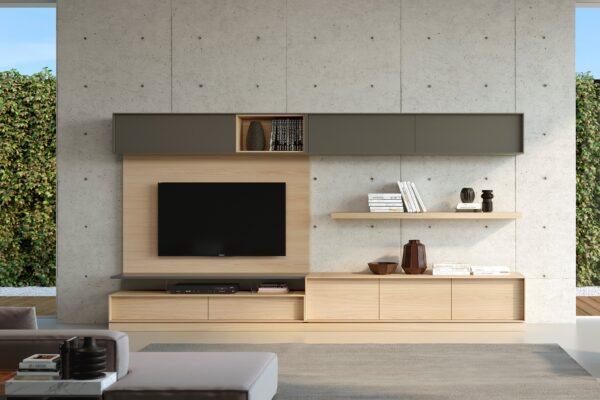 mueble salón composición-7
