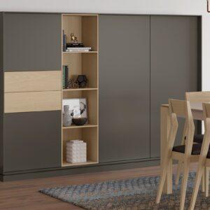 mueble salón, aparador,colección-16