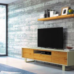 mueble de salón-3