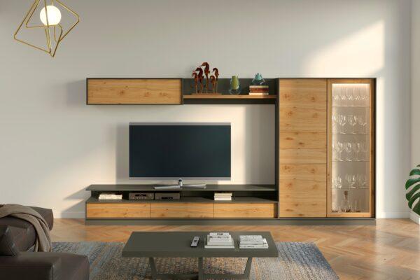 mueble salon n-6