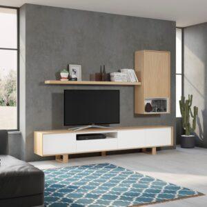 mueble salon, composición-9