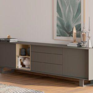 mueble salón,aparador, cmposición-15