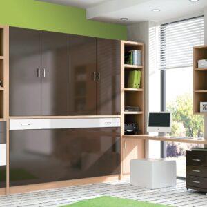 dormitorio juvenil composición-17