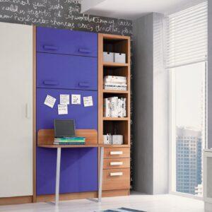 dormitorio juvenil composición-04