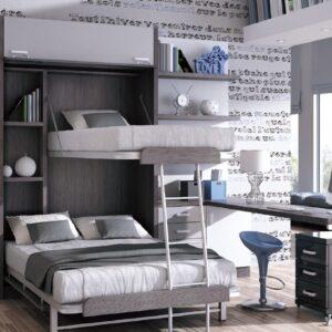 dormitorio juvenil composición-13