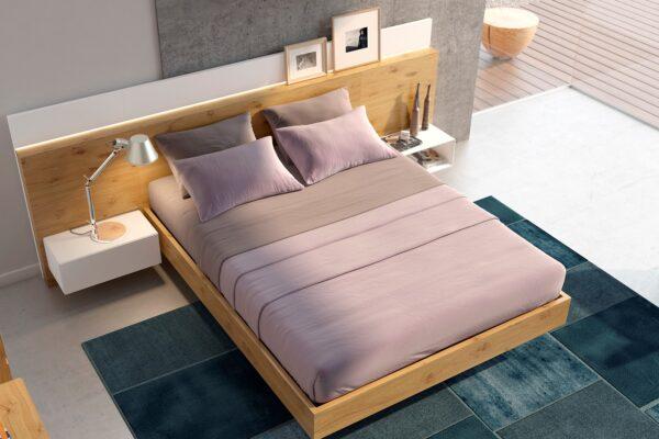 dormitorio matrimonio composición-15