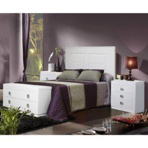 dormitorio matrimonio composición-18