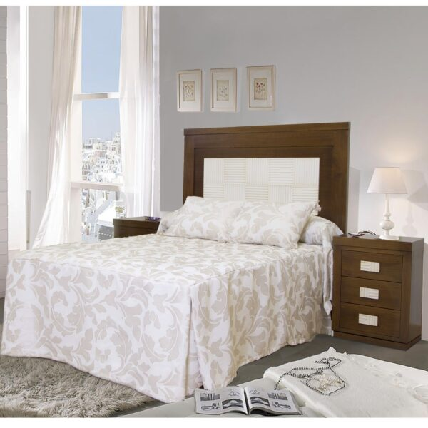 dormitorio matrimonio composición-19