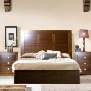 dormitorio matrimonio composición-20