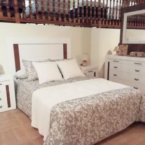 dormitorio matrimonio composición-23