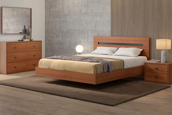 dormitorio matrimonio composición-14