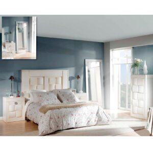 dormitorio matrimonio composicióm-21