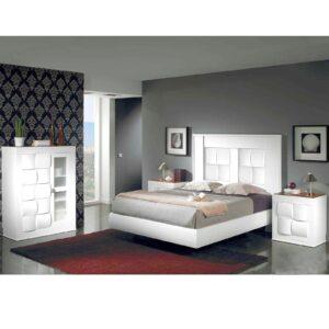 dormitorio matrimonio composición-22