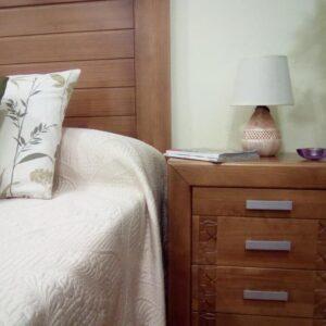dormitorio matrimonio composición-24