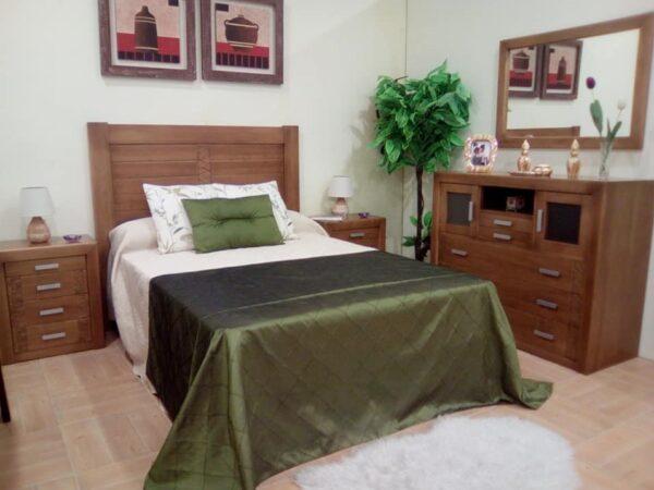 dormitorio matrimonio composición-26
