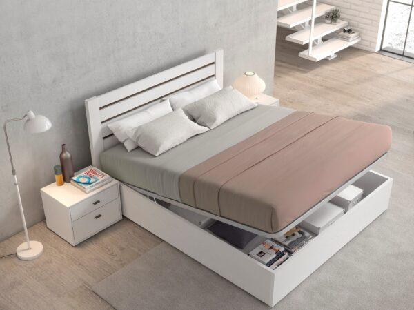 dormitorio matrimonio composición-16