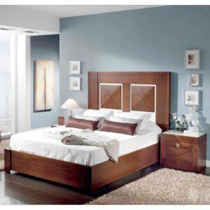 dormitorio matrimonio composición-17