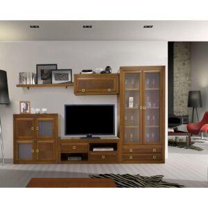 mueble salón composición-24