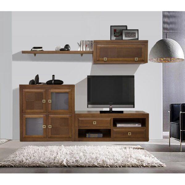 mueble salón composición-25