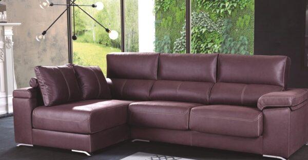 sofá chaisslongue modelo-04