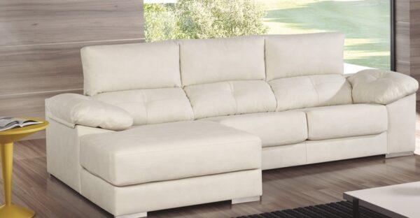 sofá chaisslongue modelo-06