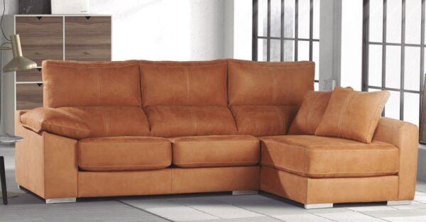 sofá chaisslongue modelo-07