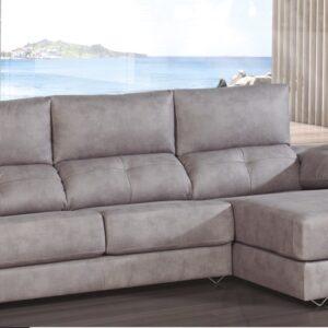 sofá chaisslongue modelo-09