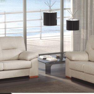 sofá modelo-11