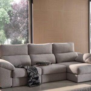 sofá chaisslongue modelo-12