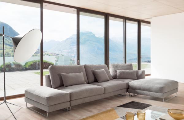 sofa chaisslongue modelo-13