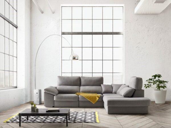 sofá chaisslongue composición-15