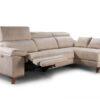 quiero comprar un sofá