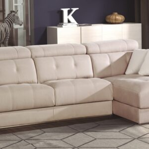 sofa chaisslongue modelo-01