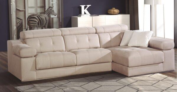 sofa chaisslongue modelo-01