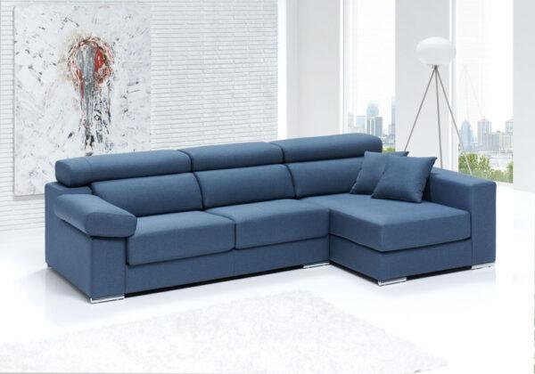 sofá chaisslongue modelo-27