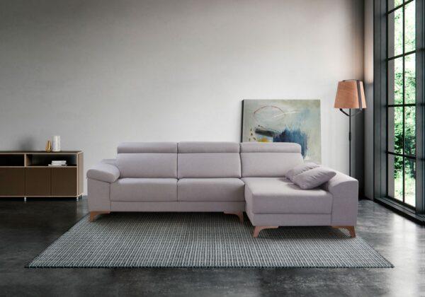 sofá chaisslongue modelo-31