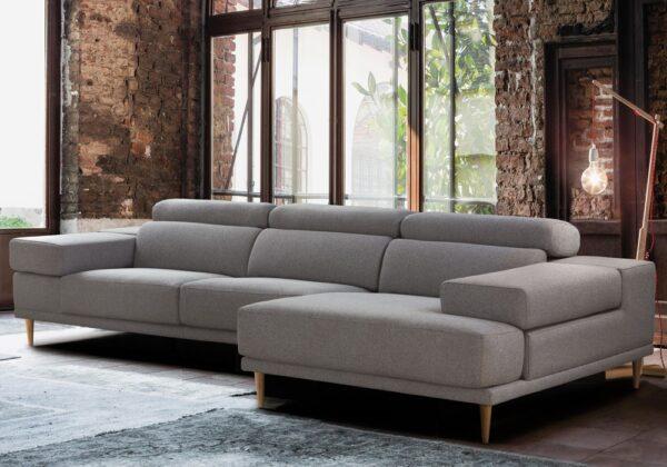 sofá chaisslongue modelo-32
